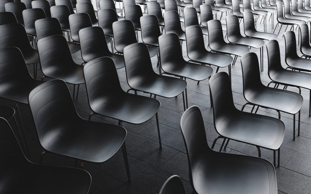 Developing an Audience Profile for Your Online Course