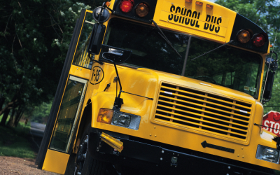 Affordable Dual Credit for Rural High Schools