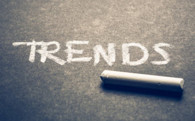 This Week's Trends in Education and Technology (April 13-19)