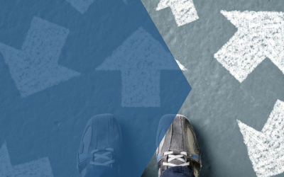 Three Ways to Future-Proof Your Degree Programs