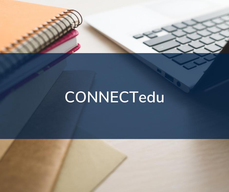 Education Futures Podcast 18: Helping schools be strategic with Brandon Tatum, CONNECTedu