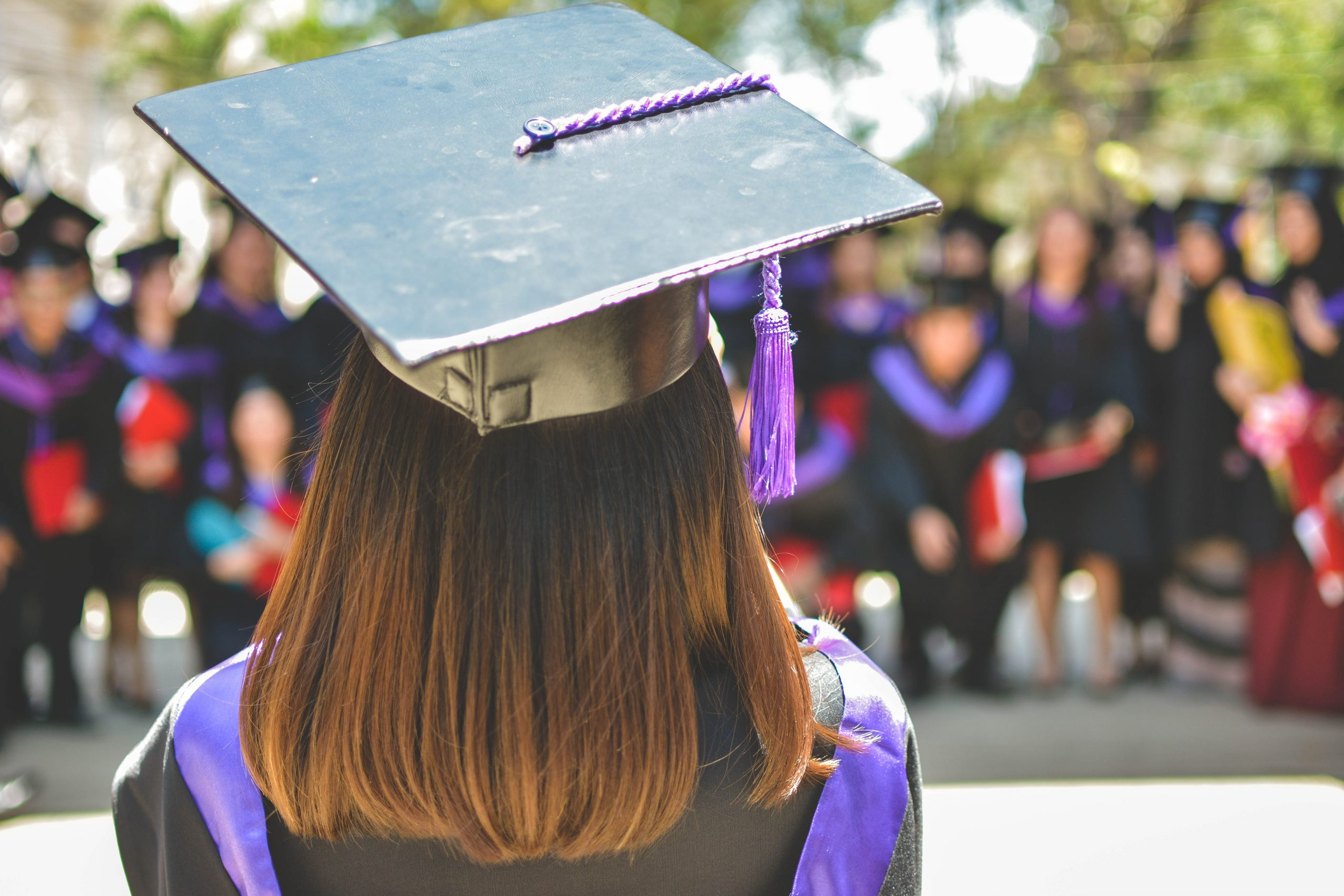 Enhance Your College's Dual Credit Program With Online Courses