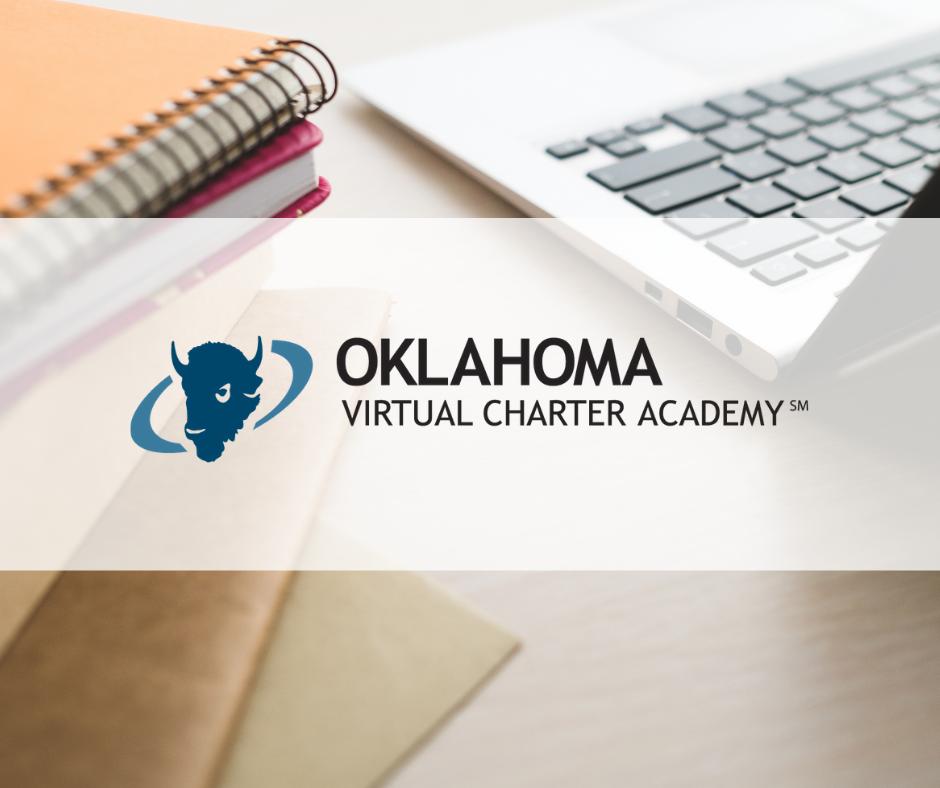 Education Futures Podcast 20: Sandra Powell, Oklahoma Virtual Charter Academy