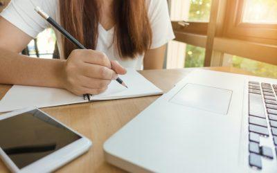 TEL & Edgenuity: Expanding Flexible Dual-Credit Options for Students